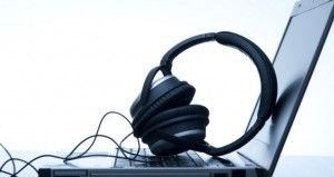 musica-digital-660x350